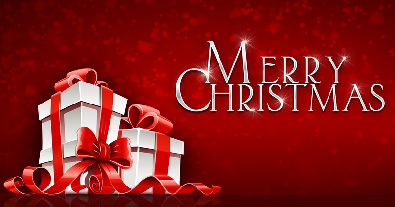 clonedvd 2013 christmas new year software giveaway big discount
