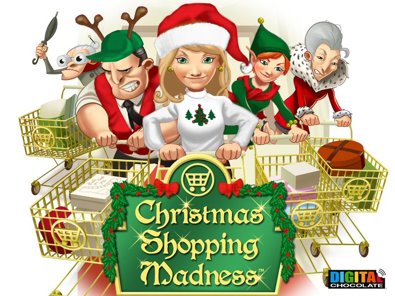 Last Minute Christmas Shopping Guide Mall And Retail Christmas
