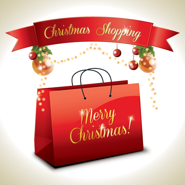 Last Minute Christmas Shopping Guide - Mall and retail Christmas ...