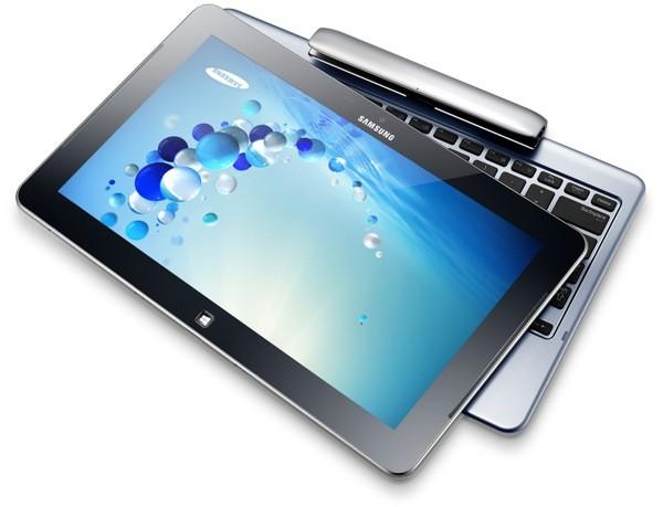 samsung tablet 2014
