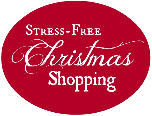 Last Minute Christmas Shopping Guide - Mall and retail Christmas Shopping Strategies   CloneDVD Blog