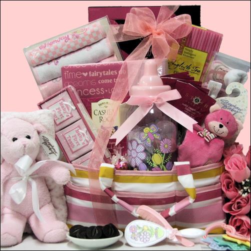 Christmas Gifts Ideas For Boyfriends Girlfriends Moms