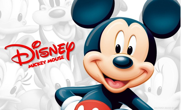 How to Rip and Backup Disney Copy-Protected DVDs