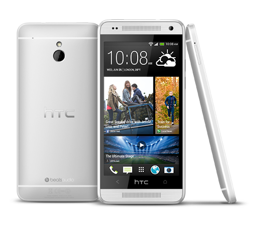 HTC-One-Mini-vs-Nexus-5-2