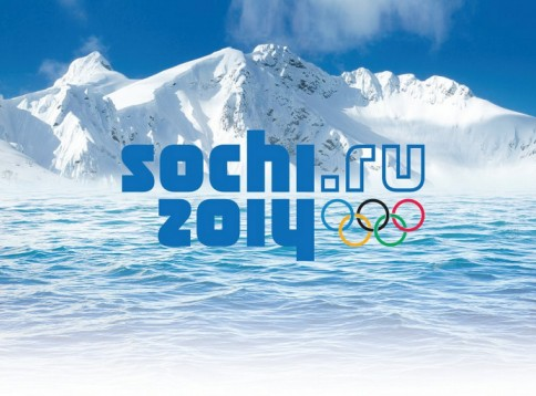 Sochi Winter Games