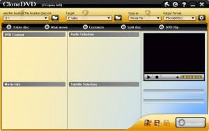 rip dvd audio to mp3