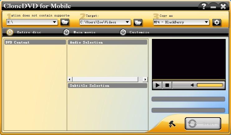 clonedvd_foe_mobile