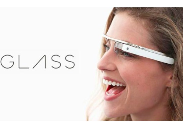 google-glass-vs-samsung-gear-glass