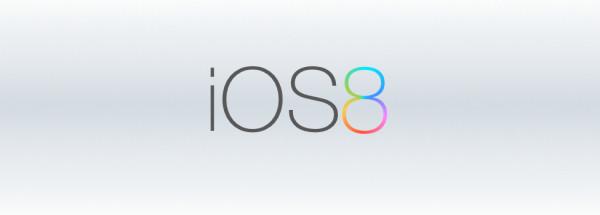 iOS-8-Logo1-600x215