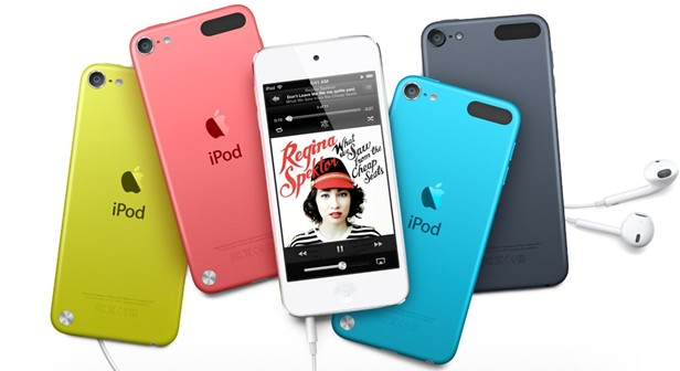 How to Convert YouTube Videos to iPod