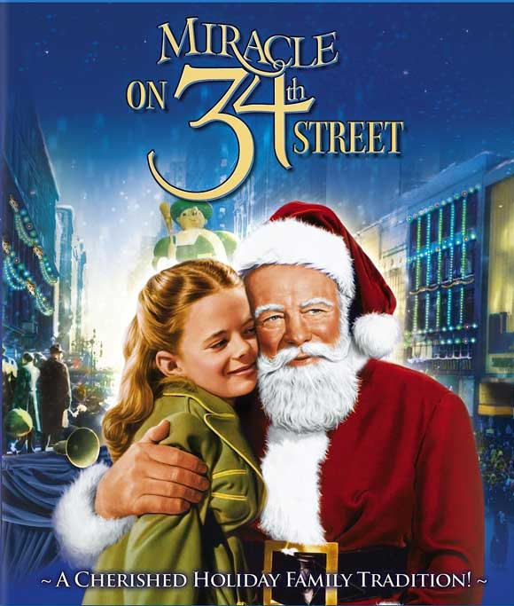 miracle-on-34th-street-movie
