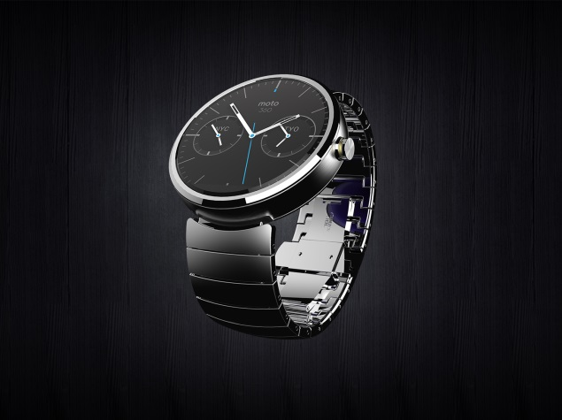 moto_360_smartwatch_metal_official