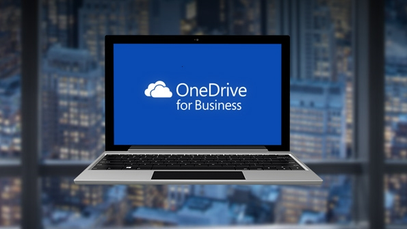onedrive-bus-hero