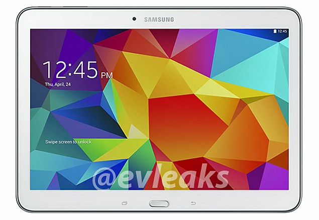 samsung_galaxy_tab_4_101_press_render_leak
