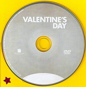 valentines-day-DVD