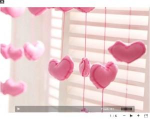 valentines-slideshow