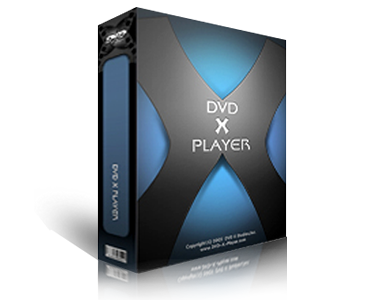 All Region DVD Player | Region-free, code free, zone-free DVD Player
