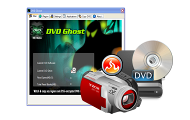 dvd_ghost_feature_b