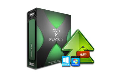dvd_player_feature
