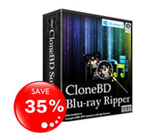 clonedvd dvd copy