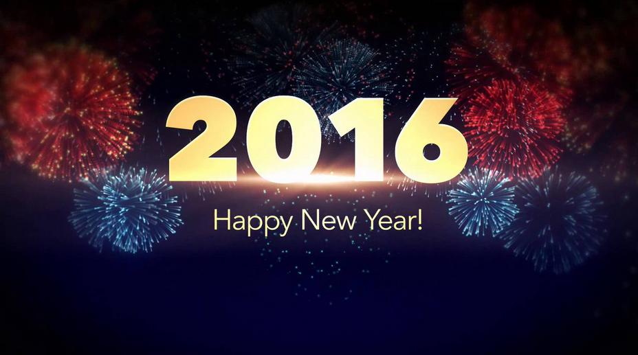 2016-new-years
