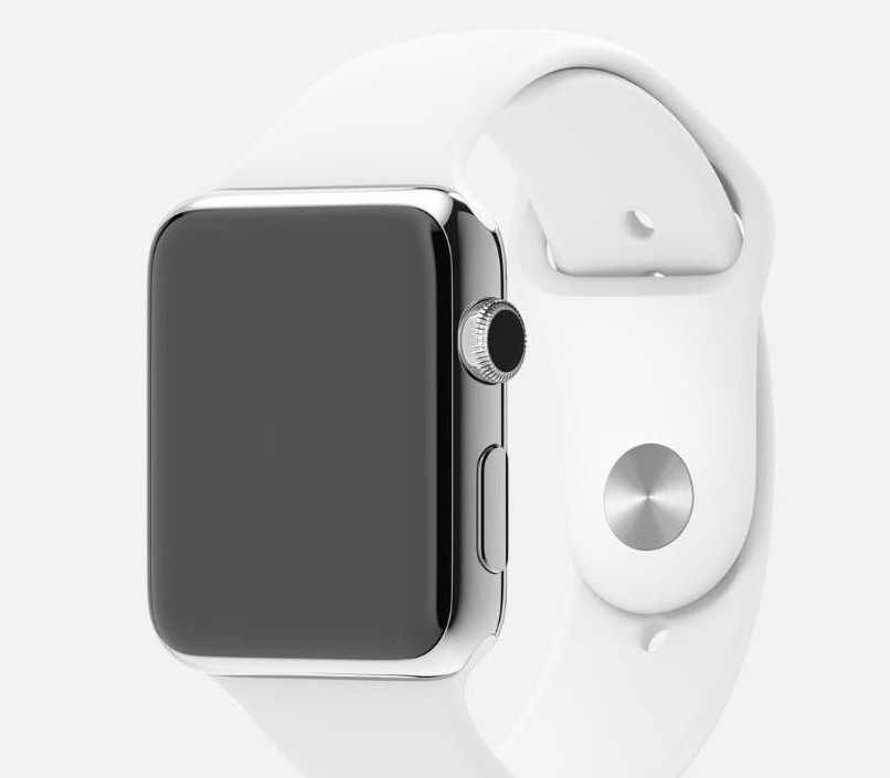 apple_watch0