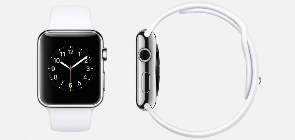 apple_watch1