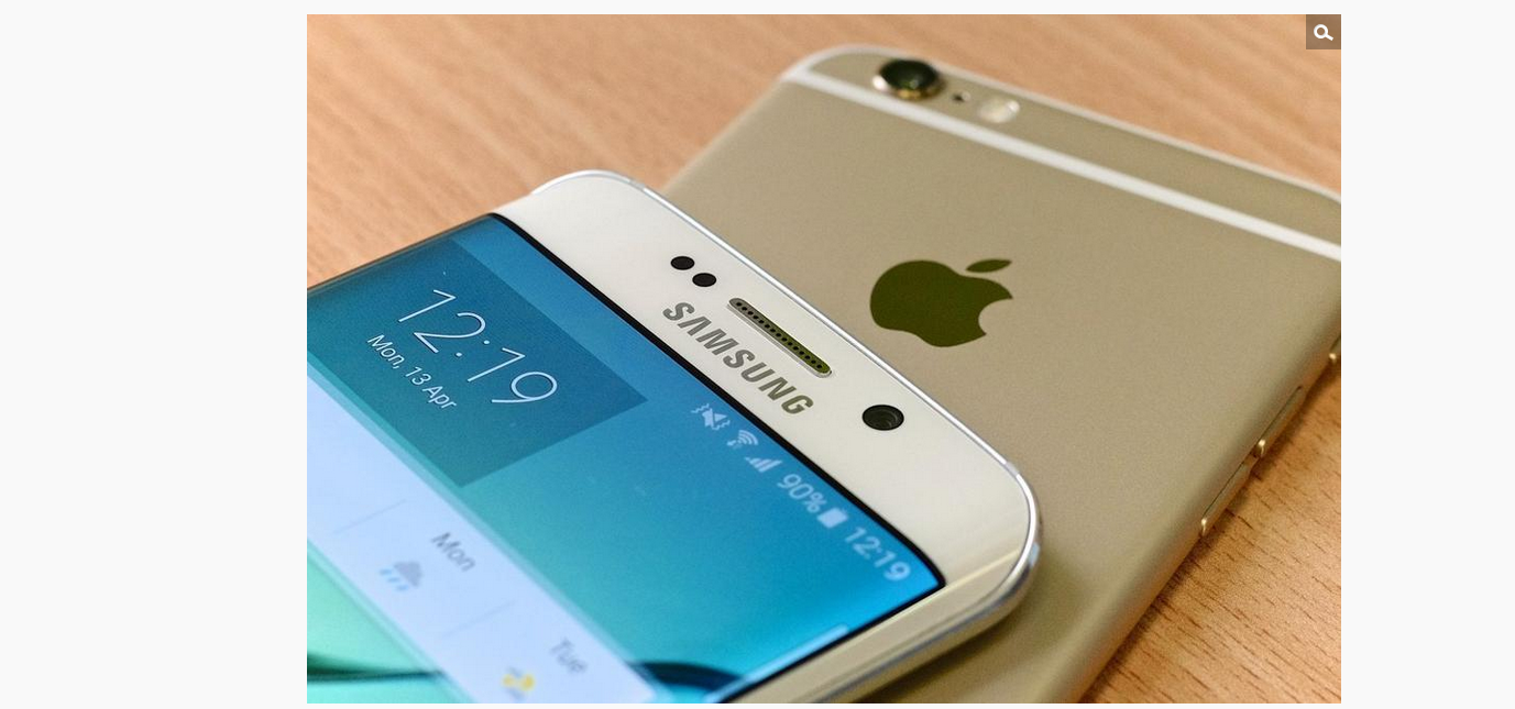 compare_iphone_and_samsung_galsxy_note_5