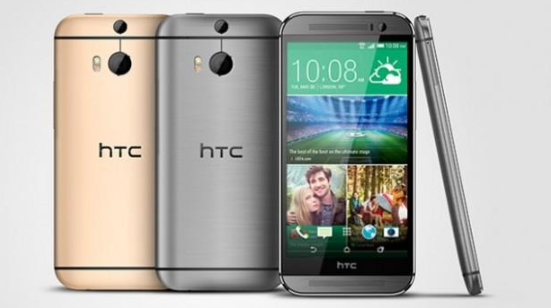 Rumours HTC One M10M10 will be released in March, April officially listed