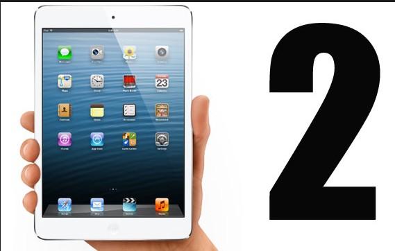 iPad Mini 2-3 jpg