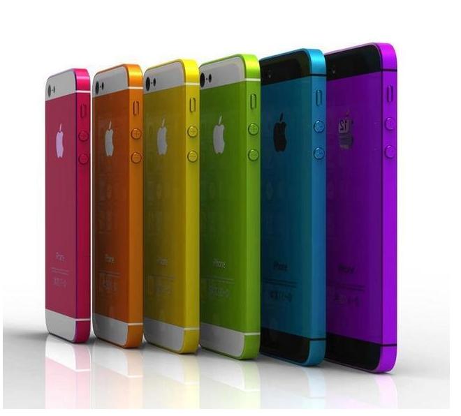 iphone——6c