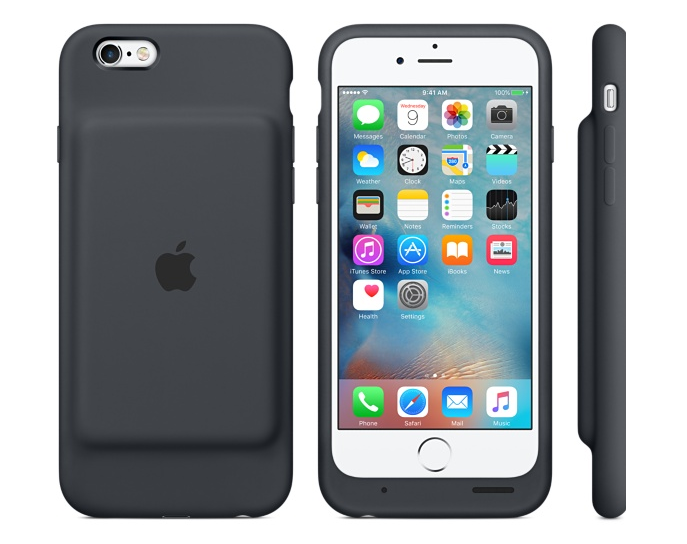 iphone_6s_6_smart_battery_cases_charcoal_gray