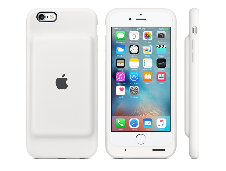 iphone_6s_6_smart_battery_cases_white