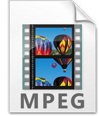 How to Copy/Rip DVD movie disc to MPEG video format to playing on your device
