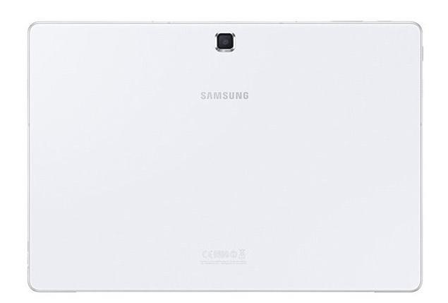samsung_win_10_tablet