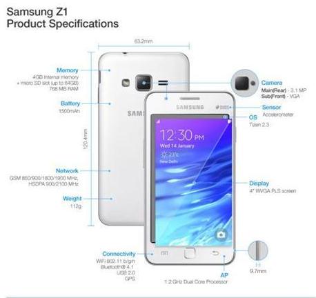 samsung_z1_smartphone_1