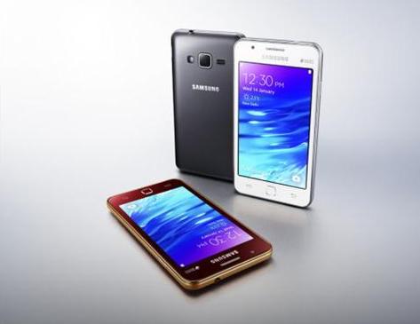 samsung_z1_smartphone_2