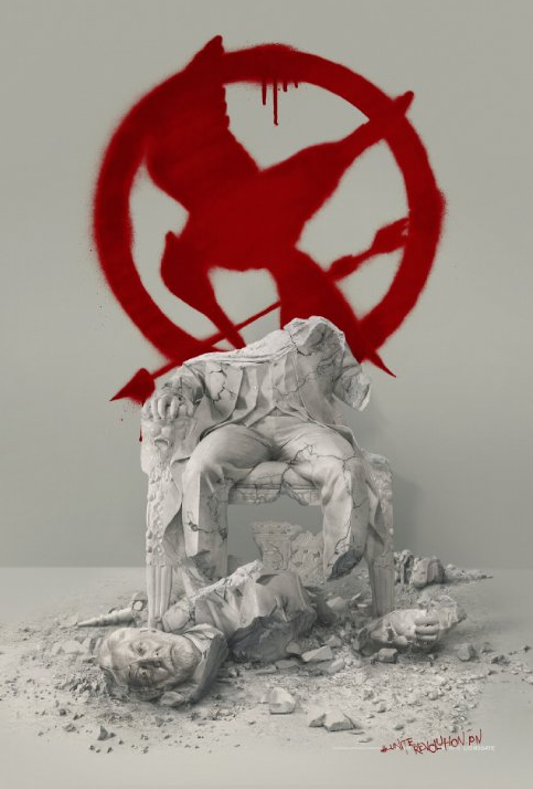 the_hunger_game